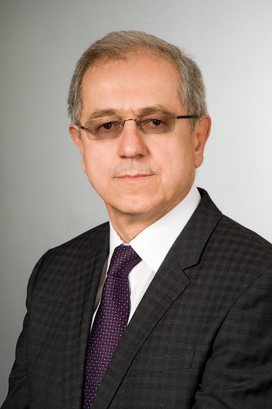 Dr. Molnár-G. Béla szülész nőgyógyász