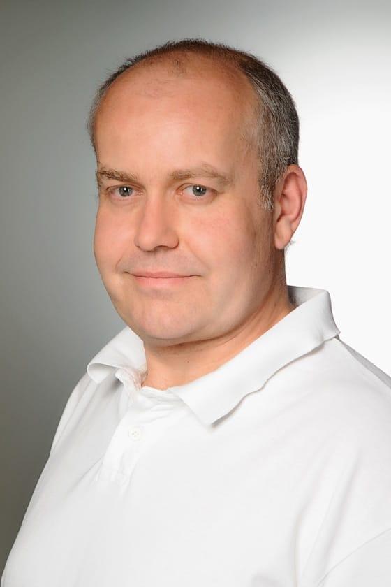 Dr. Bátorfi József szülész-nőgyógyász