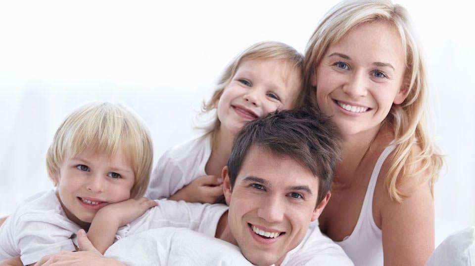 családtervezési vizsgálat