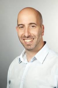 Dr Varga Norbert