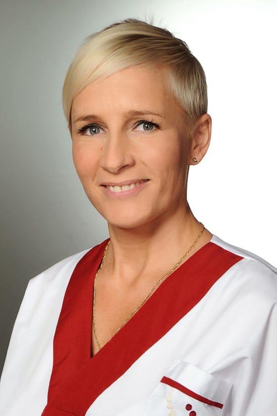 Böjtös-Jugovits Mónika
