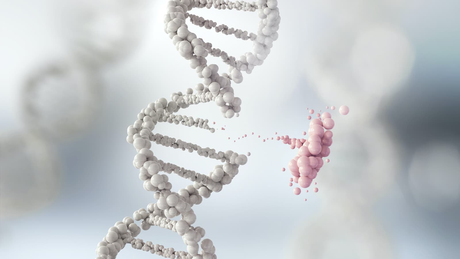 vastagbélrák genetikai mutáció)