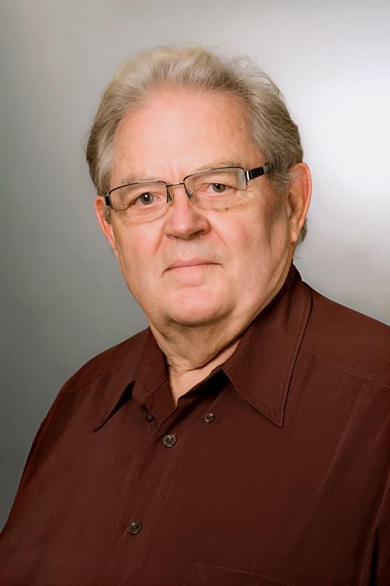 Prof. Dr. Hunyady János