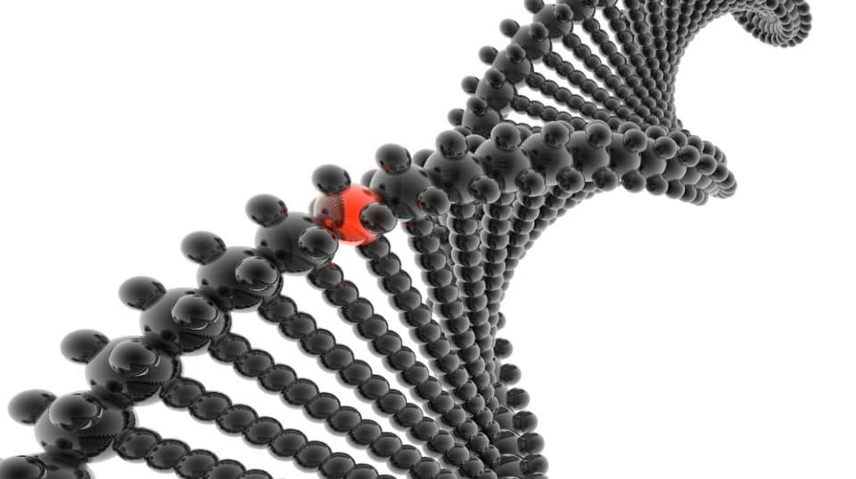 BRAF mutáció
