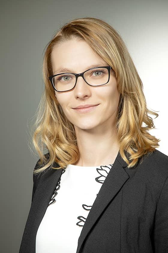 Régi Marianna