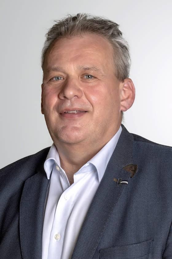 Dr Kopa Zsolt