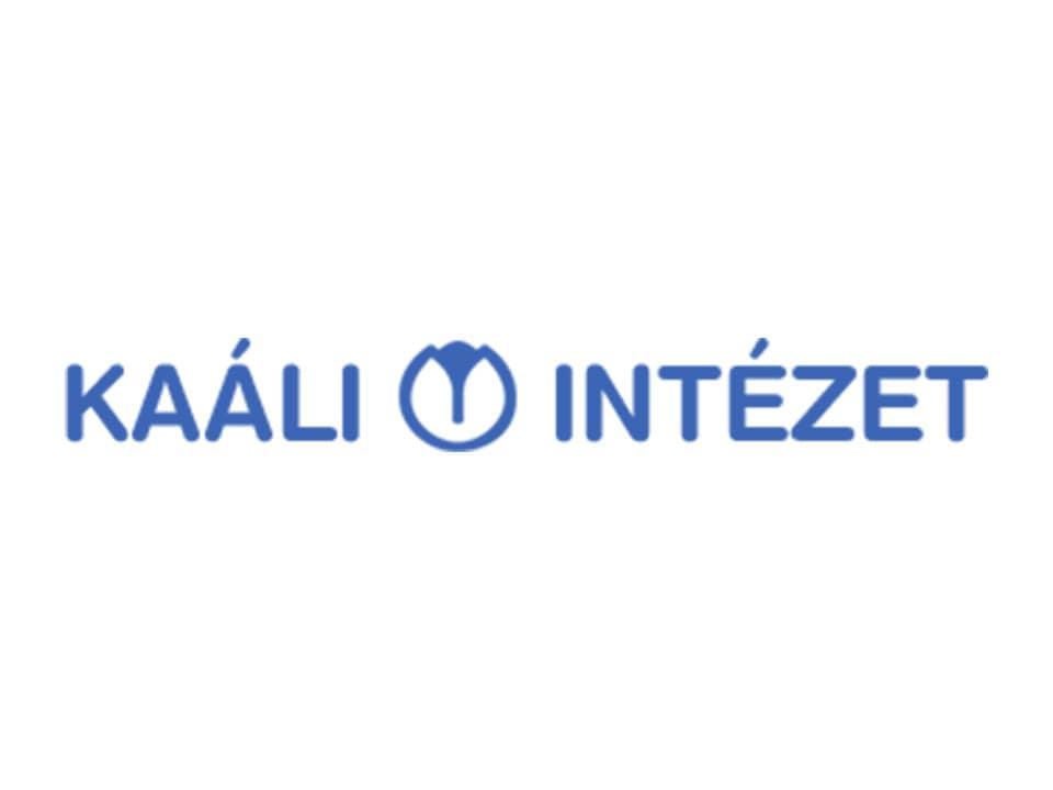 Kaáli Intézet